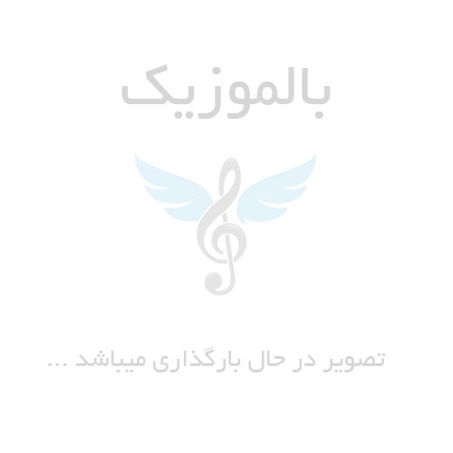 خستم از آرکان حسینی