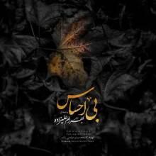 بی احساس از بهرام علیزاده
